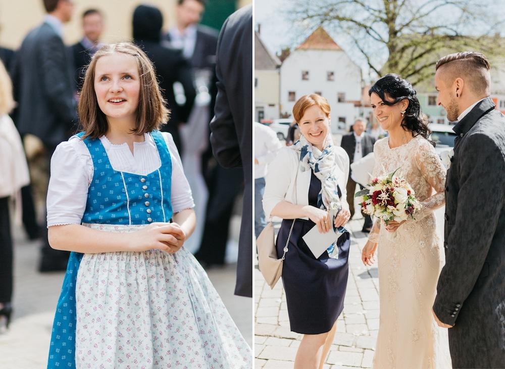 Hochzeit Schloss Guteneck22