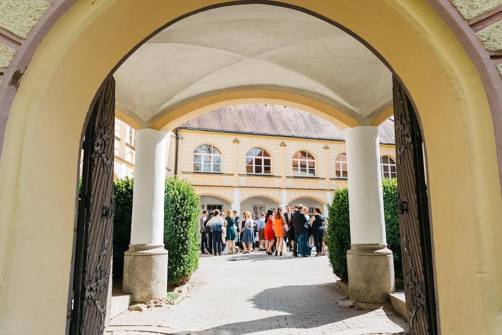 Hochzeit Schloss Guteneck23