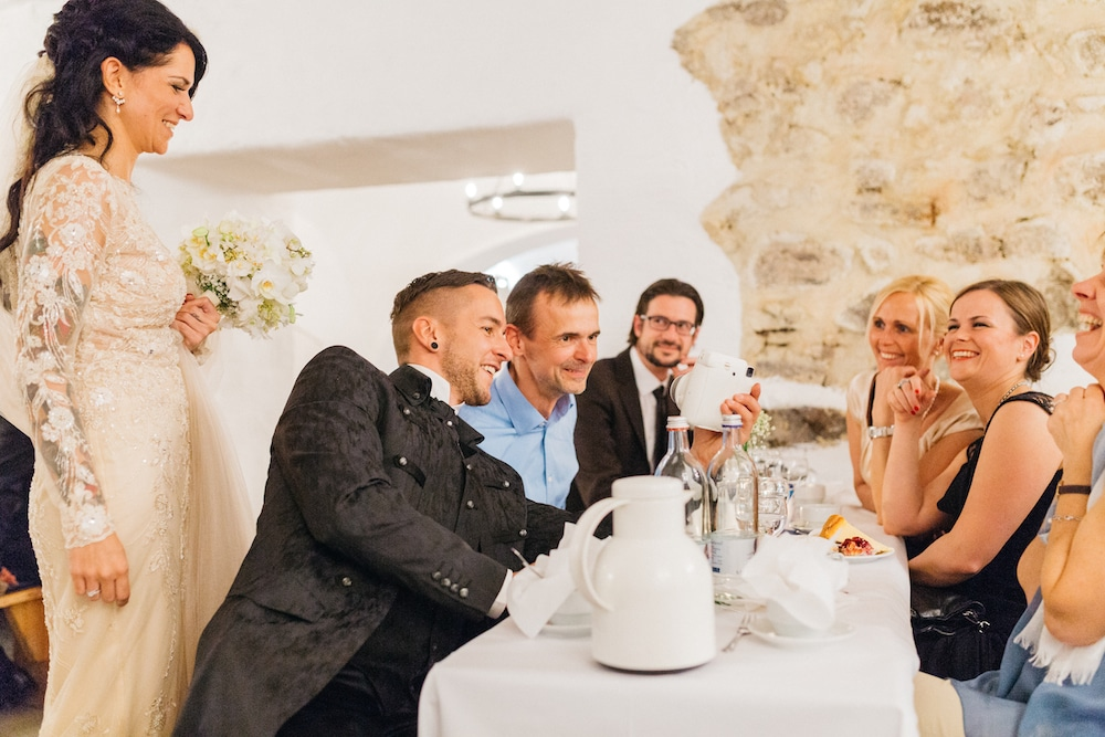 Hochzeit Schloss Guteneck25