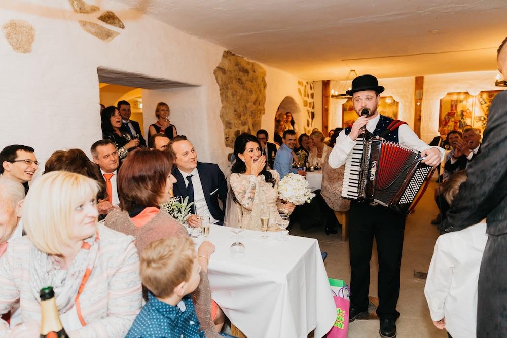 Hochzeit Schloss Guteneck29