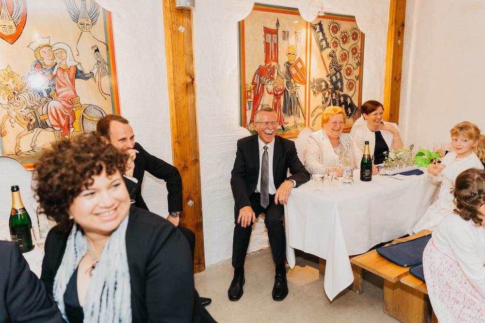 Hochzeit Schloss Guteneck30