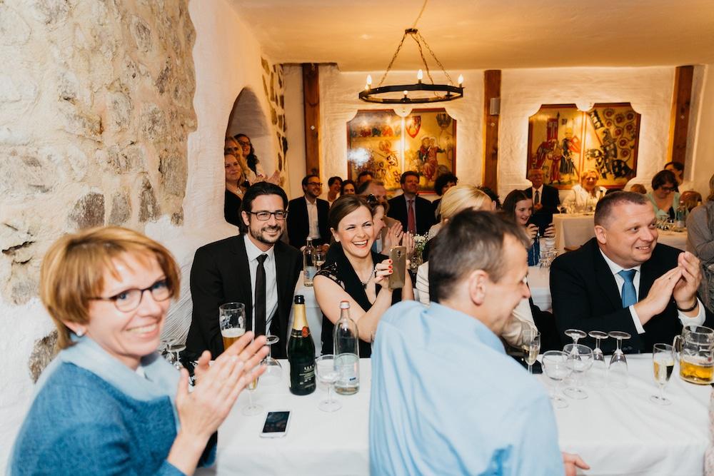 Hochzeit Schloss Guteneck31
