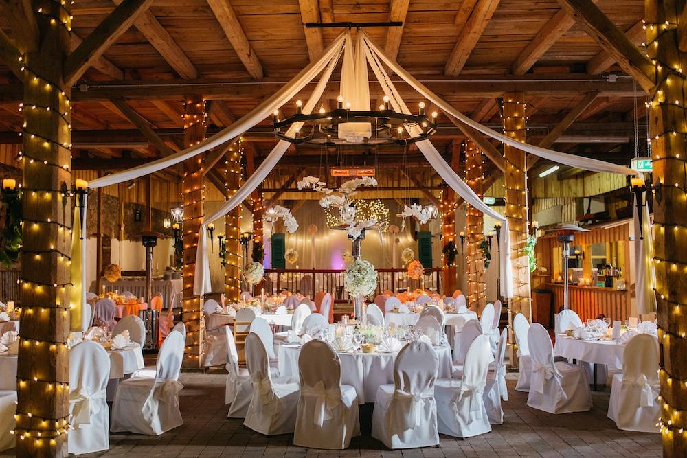 Hochzeit Schloss Guteneck40