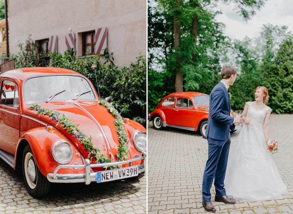 Hochzeit Burg Wildenau2
