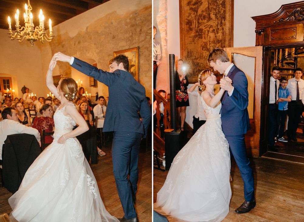 Hochzeit Burg Wildenau21