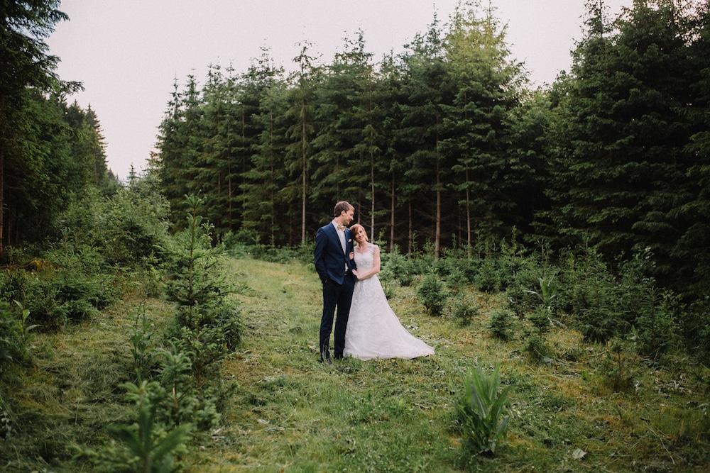 Hochzeit Burg Wildenau23
