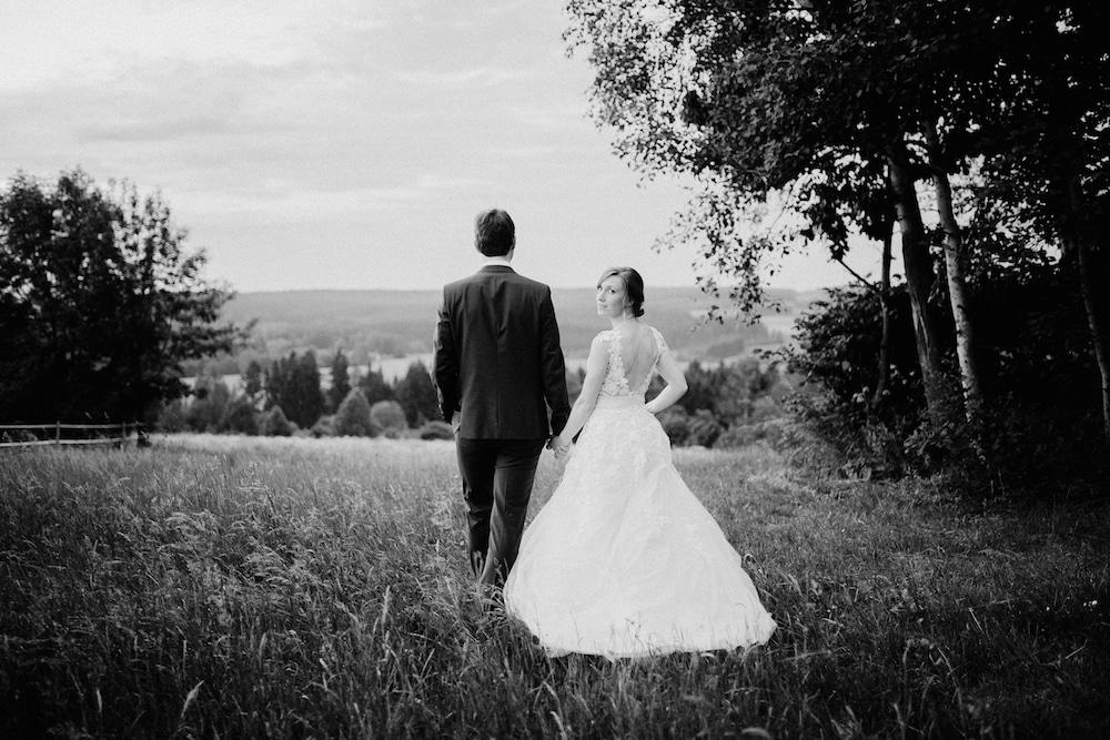 Hochzeit Burg Wildenau29