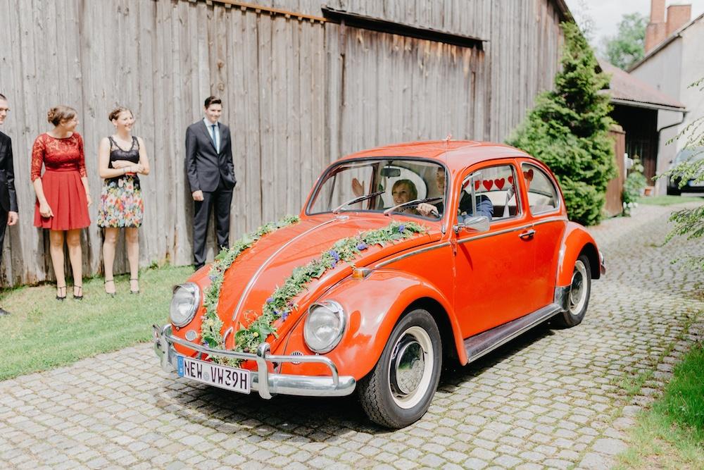 Hochzeit Burg Wildenau3