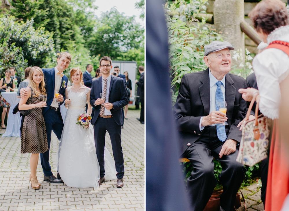 Hochzeit Burg Wildenau4