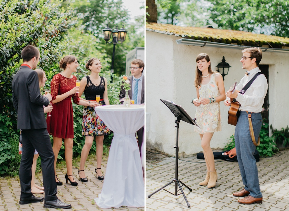 Hochzeit Burg Wildenau6