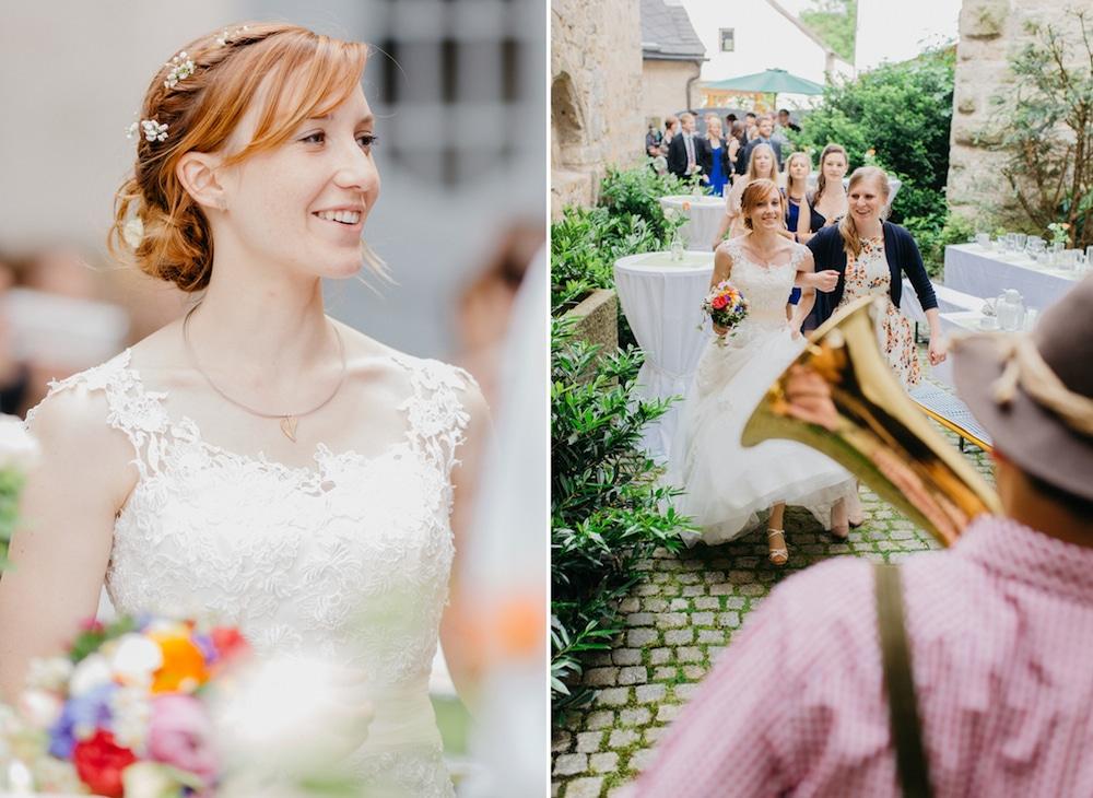 Hochzeit Burg Wildenau9