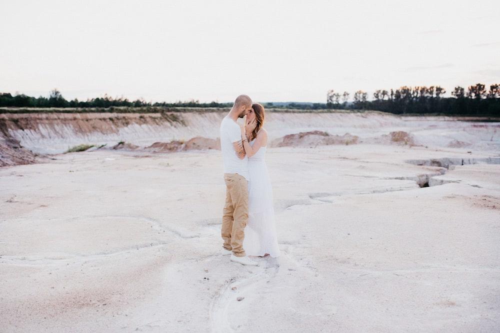 paarfotos-fotograf-6