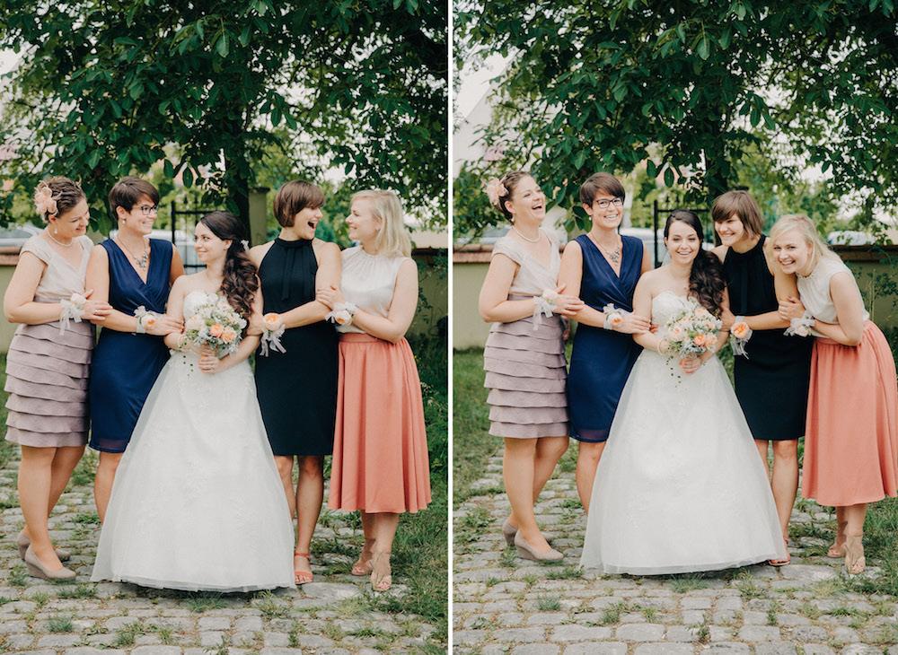 Hochzeitsfotograf Regensburg-18