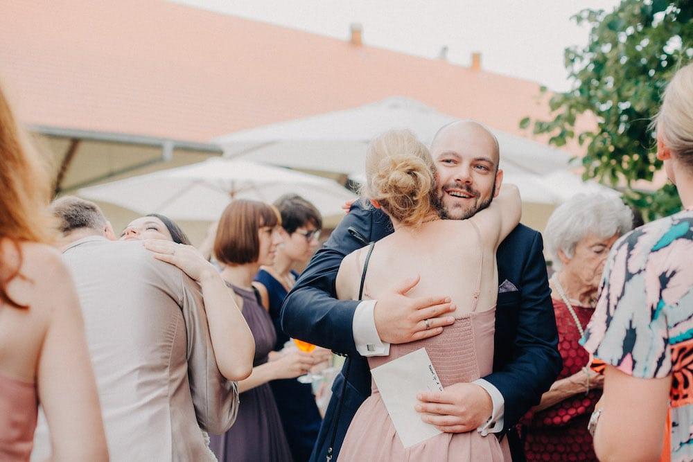 Hochzeitsfotograf Regensburg-20