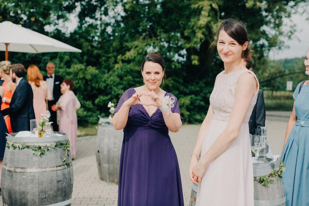 Hochzeitsfotograf Regensburg-22