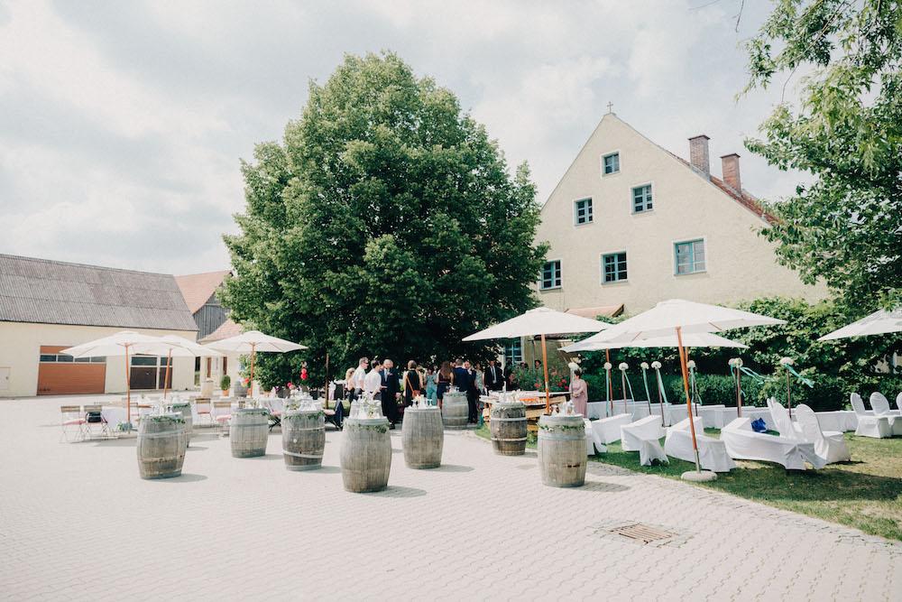 Hochzeitsfotograf Regensburg-23