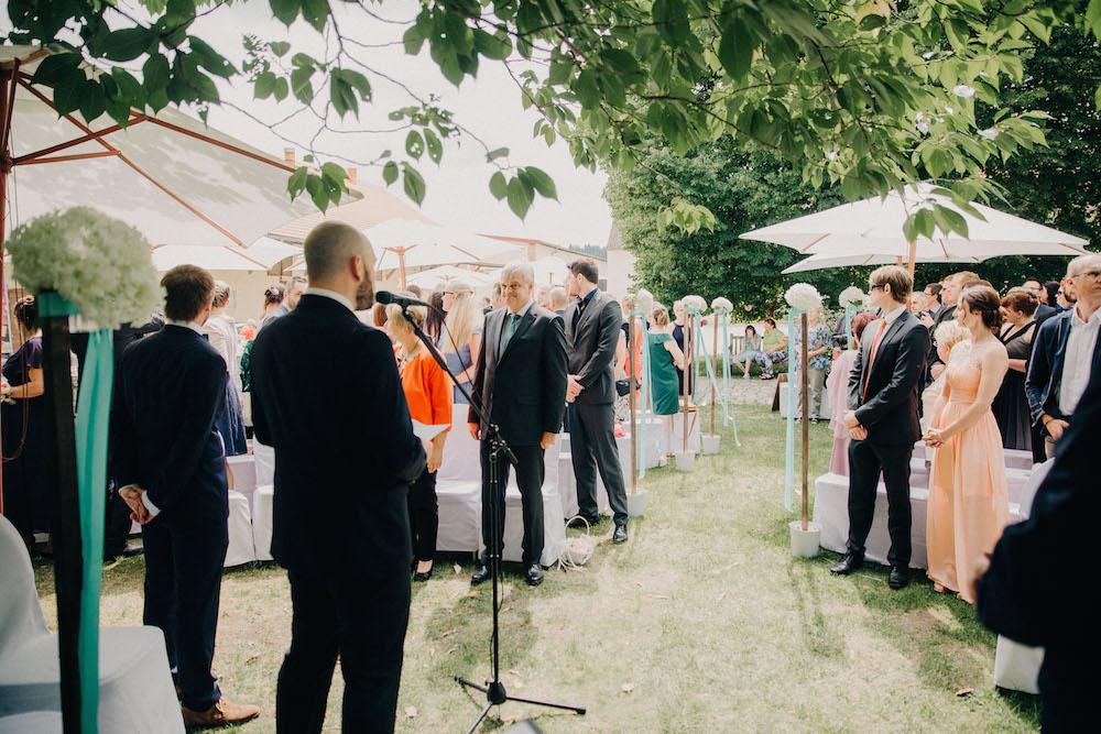 Hochzeitsfotograf Regensburg-24