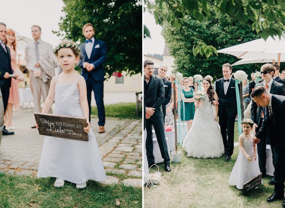Hochzeitsfotograf Regensburg-25