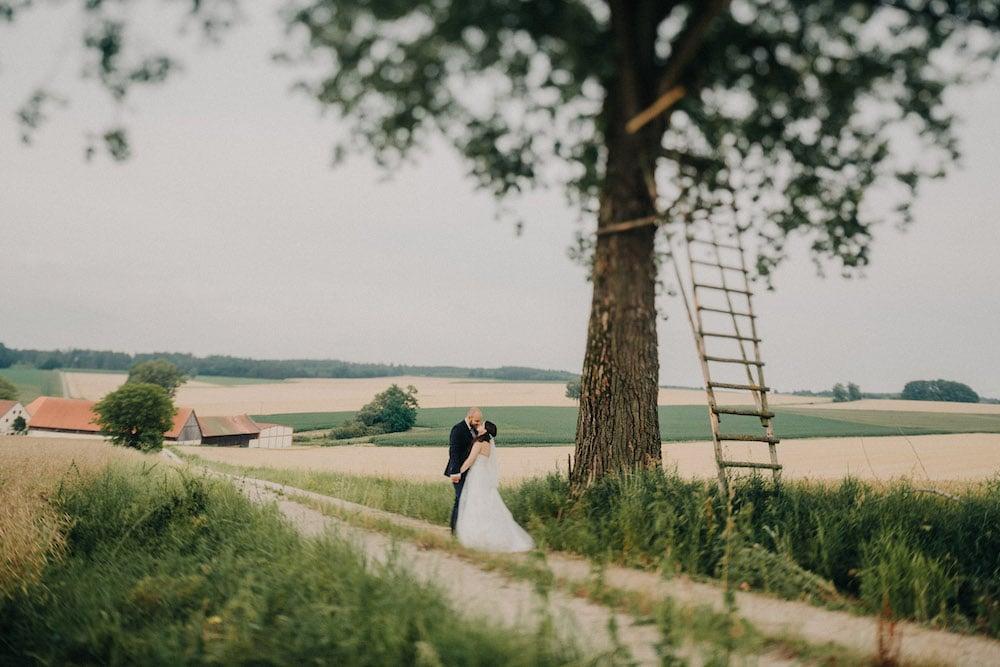 Hochzeitsfotograf Regensburg-34