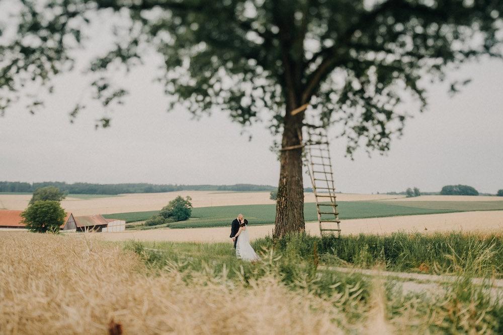 Regensburg-Hochzeitsfotograf