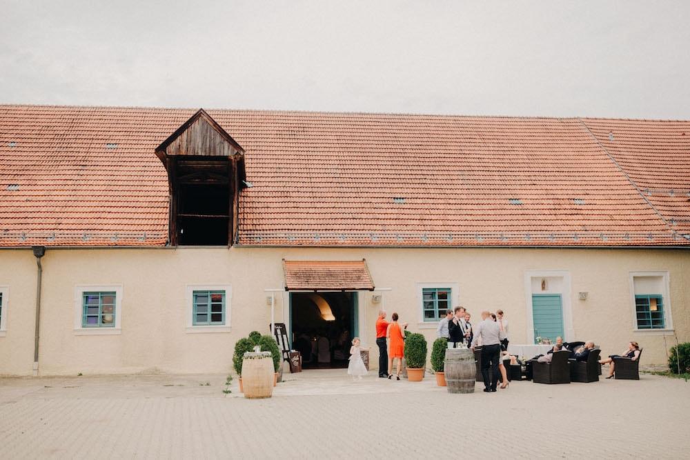 Hochzeitsfotograf Regensburg-45