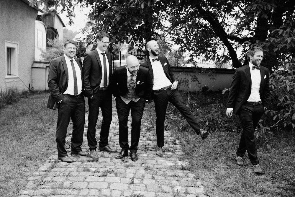 Hochzeitsfotograf Regensburg-46