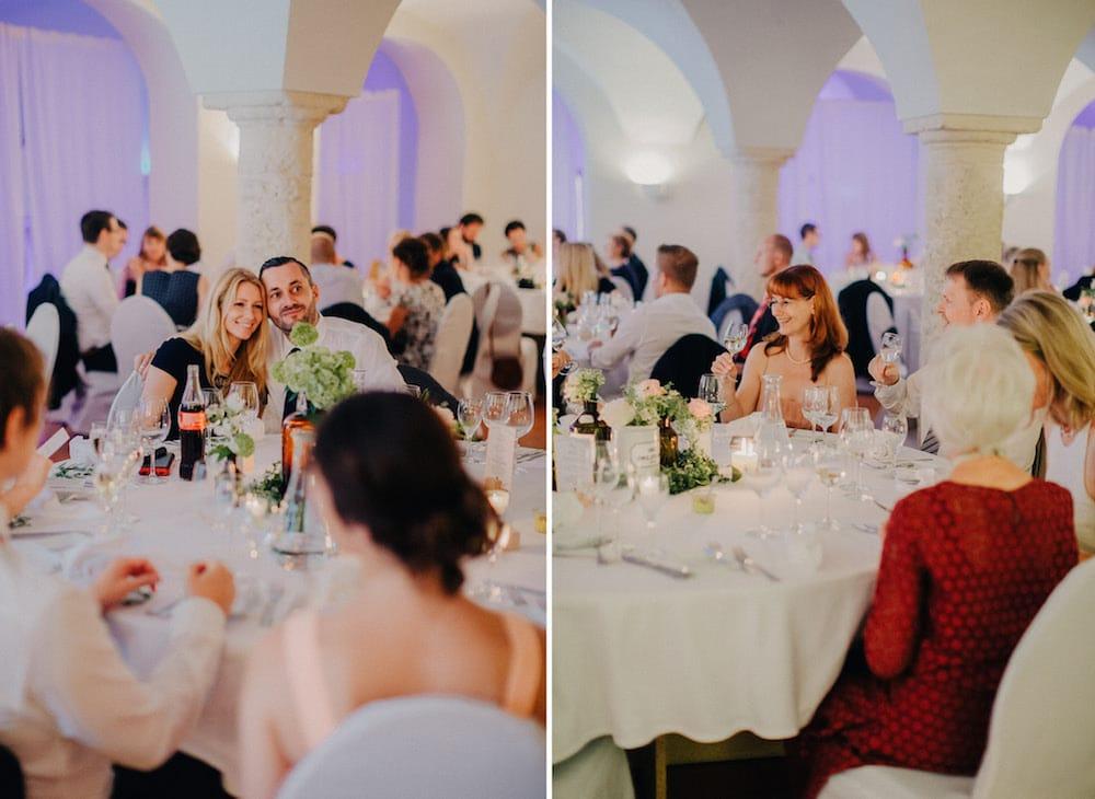 Hochzeitsfotograf Regensburg-47