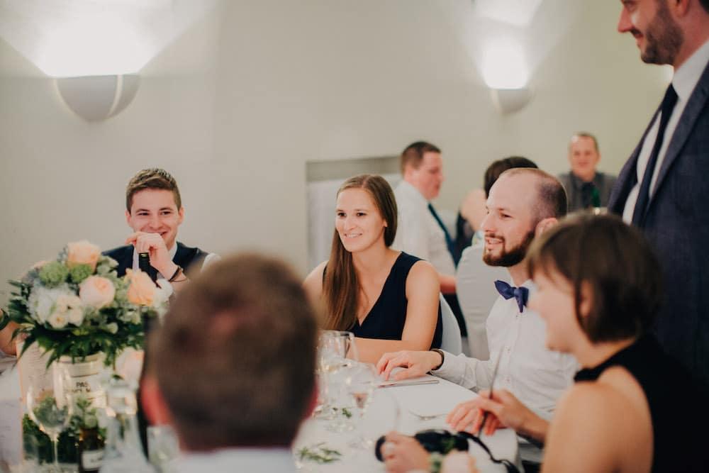 Hochzeitsfotograf Regensburg-49
