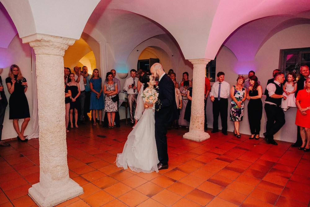 Hochzeitsfotograf Regensburg-51