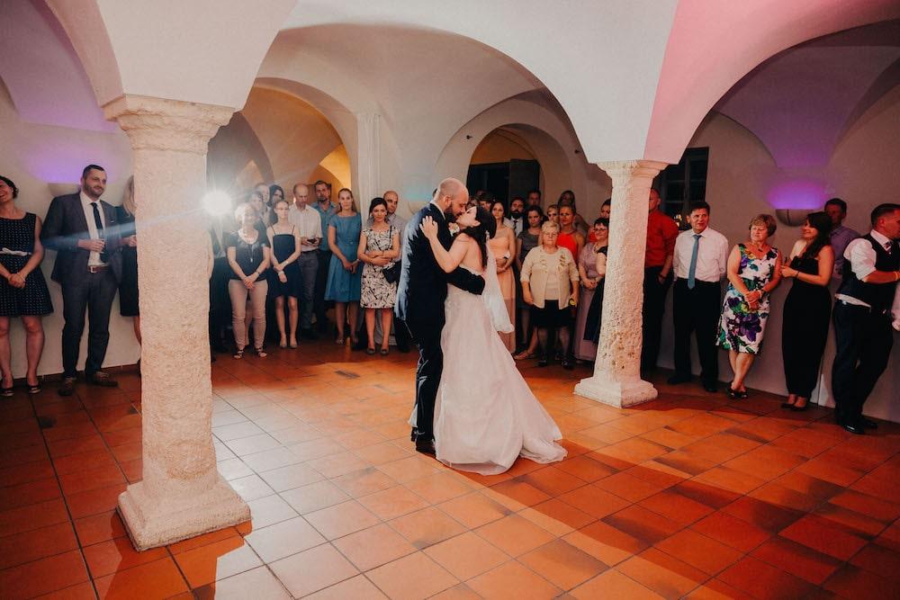 Hochzeitsfotograf Regensburg-52
