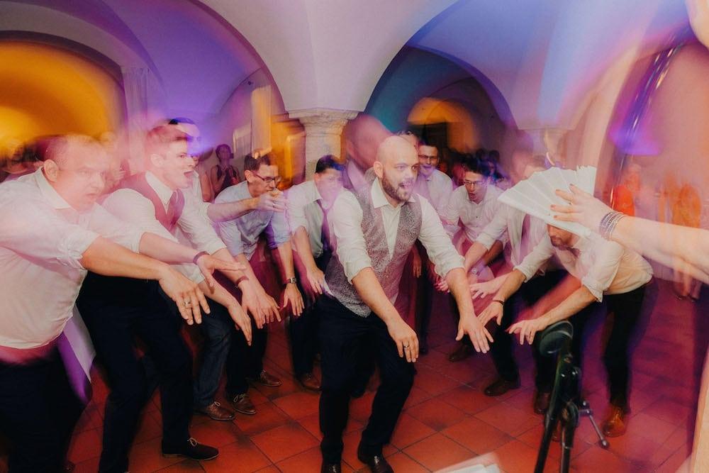 Hochzeitsfotograf Regensburg-56