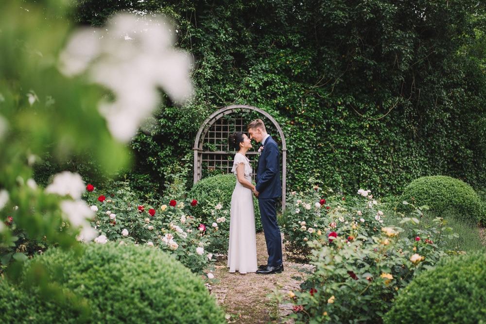 Hochzeitsfotograf-Burg-Wernberg